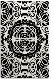 rug #988610    traditional rug