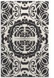 rug #988612    traditional rug