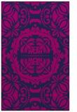rug #988641 |  traditional rug