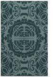 rug #988683 |  traditional rug
