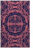 rug #988702 |  traditional rug