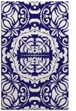rug #988712 |  traditional rug