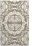rug #988761 |  traditional rug