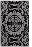 rug #988782 |  popular rug