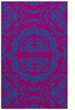 rug #988804 |  traditional rug