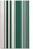 rug #98881 |  green rug