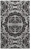 rug #988818 |  traditional rug