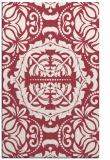 Dallam rug - product 988827