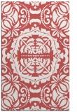 rug #988835 |  traditional rug