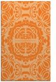 dallam rug - product 988876