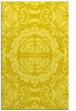 Dallam rug - product 988892