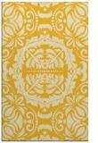rug #988910    traditional rug