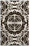 rug #988917 |  traditional rug