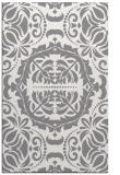 rug #988924 |  traditional rug