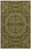 dallam rug - product 988945