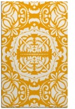 rug #988949    traditional rug