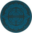 dallam rug - product 989034