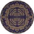 dallam rug - product 989073