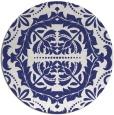 dallam rug - product 989253