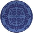 Dallam rug - product 989255