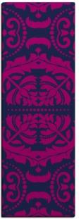 dallam rug - product 989361