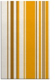 rug #99085 |  light-orange popular rug