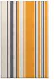 vertical rug - product 99097