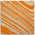 rug #991485 | square beige rug