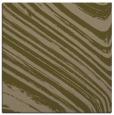 rug #991601 | square brown natural rug