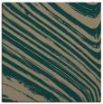 rug #991603 | square stripes rug