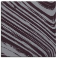 rug #991729   square purple abstract rug