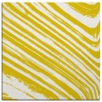 rug #991801 | square white natural rug