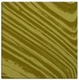 rug #991813 | square light-green stripes rug