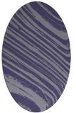 rug #991938 | oval popular rug