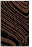 tullimaar rug - product 992222