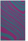 rug #992289    pink rug