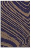 rug #992313 |  beige abstract rug