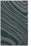 tullimaar rug - product 992337