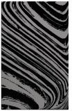 rug #992384 |  natural rug