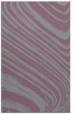 rug #992451 |  stripes rug