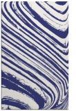 rug #992493 |  white popular rug