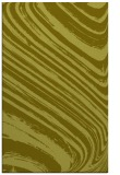 rug #992533    light-green rug