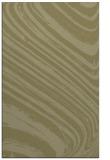 rug #992537    light-green abstract rug