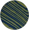 tullimaar rug - product 992609