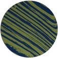 tullimaar rug - product 992610