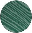 tullimaar rug - product 992621