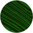 tullimaar rug - product 992626