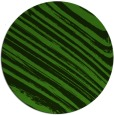 tullimaar - product 992628