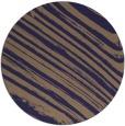 tullimaar rug - product 992674