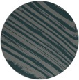 tullimaar rug - product 992697